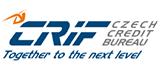 Logo CRIF