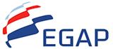 Logo Egap