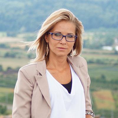 Marie Ch.
