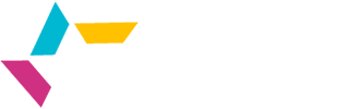 Logo Astarea